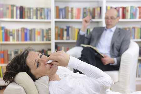 individual-psychotherapy