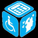 logo-blue-1