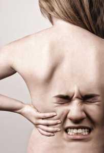 chronic-pain-disorder