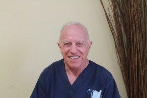 Dr. David Shulman Chronic Pain Specialist