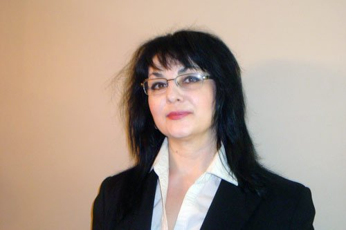 tatiana makarov