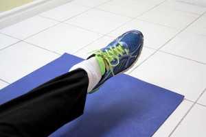 ankle-range-of-motion