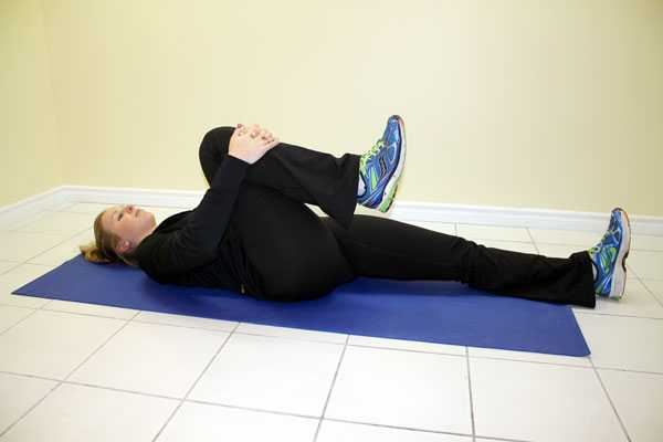 Exercises For Hip Pain Wilderman Medical Clinic Pain