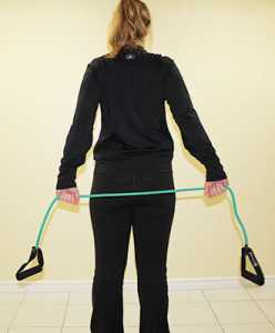 passive-internal-rotation 1 exercise