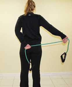 passive-internal-rotation 2 exercise