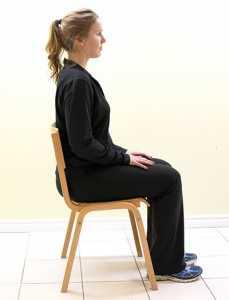 sitting-right