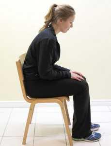 sitting-wrong